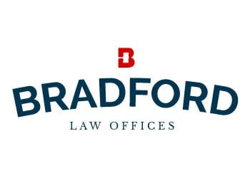 Fayetteville bankruptcy lawyer Danny Bradford
