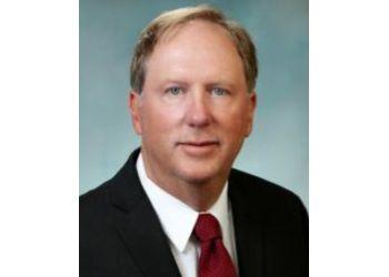 Kansas City primary care physician Bradley Appl, MD - PROVIDENCE MEDICAL CENTER