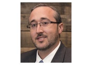 Bradley Byrne, Jr. Birmingham Employment Lawyers
