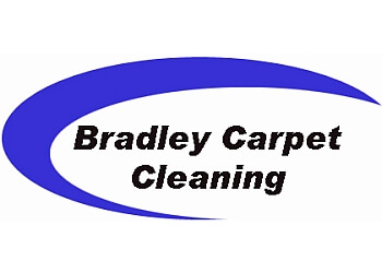 Chandler carpet cleaner Bradley Carpet Cleaning