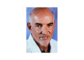 Olathe urologist Bradley E Davis, MD, FACS