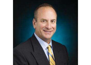 Springfield urologist Bradley F Schwartz, DO, FACS