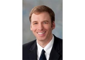 Cleveland real estate lawyer Bradley Hull IV - BRADLEY HULL IV, ESQUIRE LLC