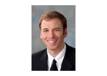 Cleveland real estate lawyer Bradley Hull IV, Esq. L.L.C.
