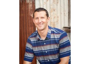 San Antonio orthodontist Dr. Bradley J. Pierson, DDS