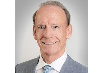 Bradley M. Corsiglia