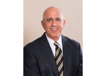 Orlando ent doctor Bradley R Reese, MD