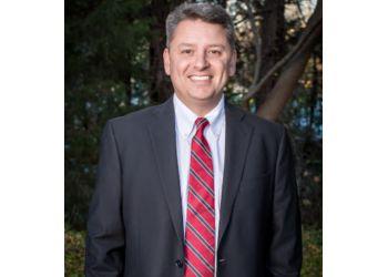 Huntsville gastroenterologist Bradley S. Rice, MD - ALABAMA COLON & GASTRO, PC