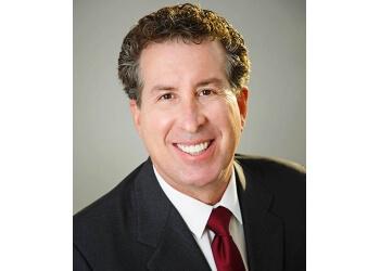 Thousand Oaks pain management doctor Bradley Spiegel, MD