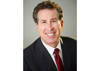 Thousand Oaks pain management doctor Bradley Spiegel, MD - PAIN MANAGEMENT AND INJURY RELIEF