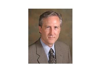 Berkeley neurologist Bradley T. Wrubel, MD