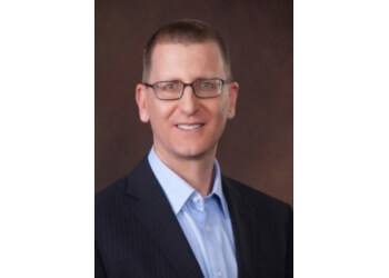 Cape Coral gastroenterologist Bradley Trope, MD