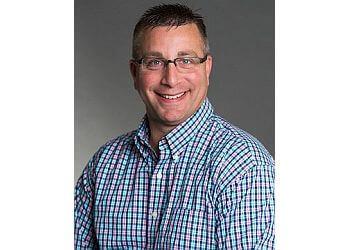 Clarksville primary care physician Bradley Vander Veen, MD