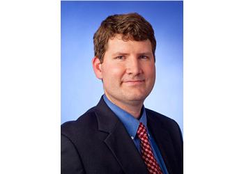 Salem urologist Bradley Warner, MD