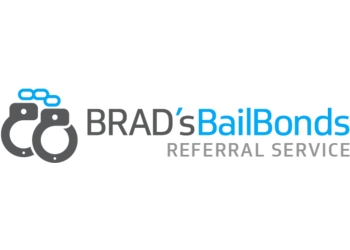 Huntington Beach bail bond Brad's Bail Bonds