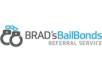 Vallejo bail bond Brad's Bail Bonds