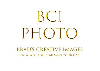 Port St Lucie wedding photographer Brad's Creative Images