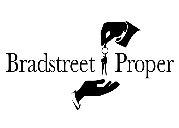 Columbus property management Bradstreet Proper, LLC