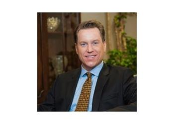 Albuquerque personal injury lawyer Brady C. Pofahl