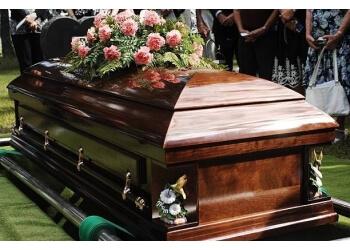 Boston funeral home Brady & Fallon Funeral Service Inc
