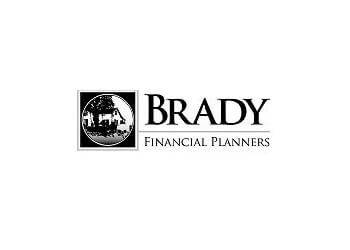 Salem financial service Brady Financial Planners