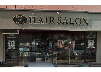 Brag-A-Bout Hair salon