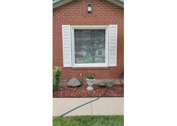 Amarillo window company Bragg Window and Door Replacement LLC