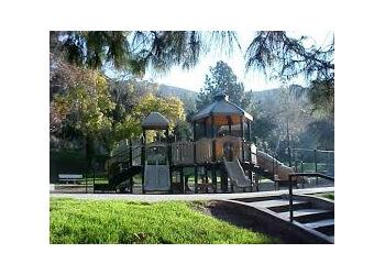 Brand Park
