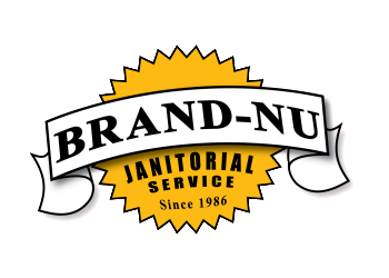 Worcester commercial cleaning service Brand-Nu Janitorial Service