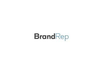 Santa Ana advertising agency BrandRep LLC