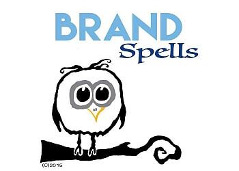 Columbia advertising agency Brand Spells