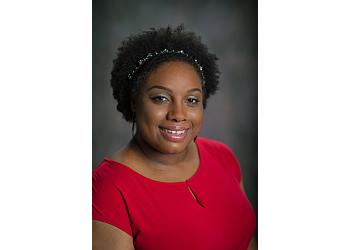 Corpus Christi endocrinologist Brandi Addison, DO