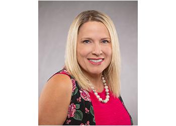 Kansas City gynecologist Brandi D. Wilson, MD, FACOG - SUNFLOWER MEDICAL GROUP