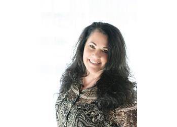 Modesto mortgage company Brandi Elgen