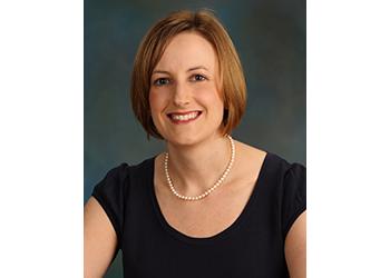 Mobile gynecologist Brandi W. Trammell, MD