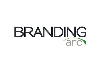 Port St Lucie advertising agency Branding Arc