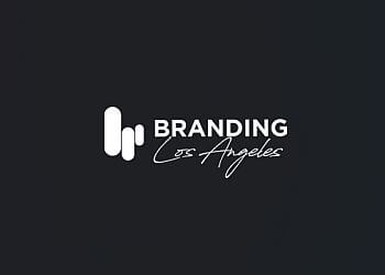 Los Angeles advertising agency Branding Los Angeles
