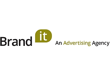 Spokane advertising agency Brand it Advertising