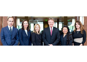 Brandmeyer Gilligan & Dockstader,LLP