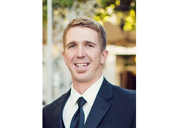 Scottsdale mortgage company Brandon Arter