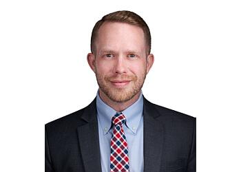 Phoenix tax attorney Brandon Keim - BRANDON KEIM, TAX ATTORNEY