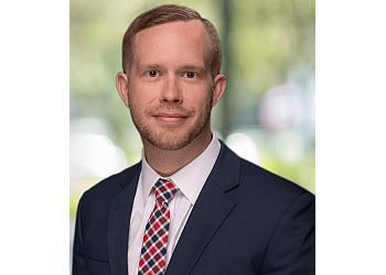 Phoenix tax attorney Brandon Keim