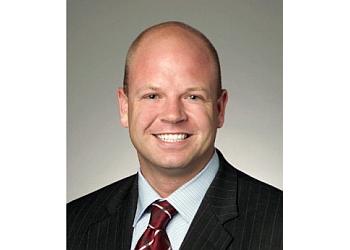 Kansas City business lawyer Brandon L. Kane