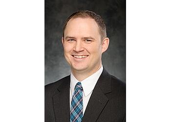 Henderson bankruptcy lawyer Brandon McDonald
