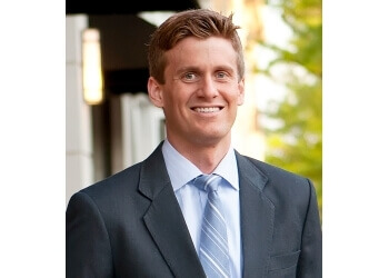 Visalia pain management doctor Brandon N. Sorensen, MD