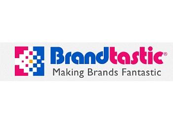 Tampa web designer Brandtastic