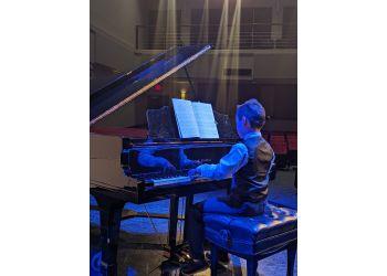 Madison music school Brandy Held's Music Studio