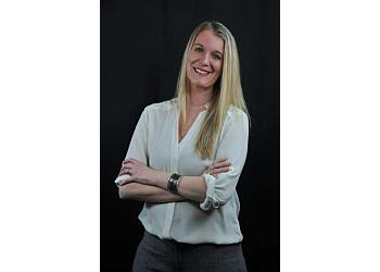 Arlington personal injury lawyer Brandy M. Austin