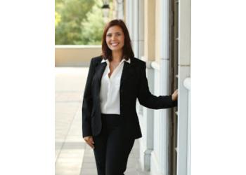 Tulsa employment lawyer Brandy Wandres - WANDRES LAW, PC