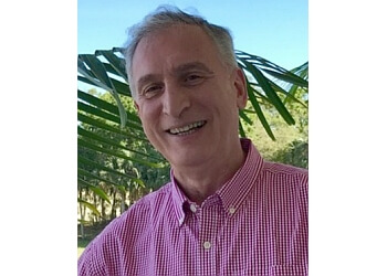 Fort Lauderdale psychiatrist Branislav Stojanovic, MD
